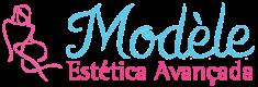 Modèle Estética Avançada Logo